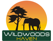 Wild Woods Haven - Resorts in Masinagudi, Mudumalai, Nilgiris, Ooty